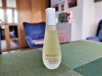 Decleor Aromessence Neroli Essential Serum Oil 15ml New and Boxed