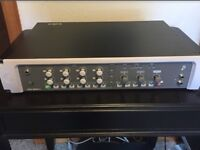 Digi 003 audio interface - 8 inputs / 8 outputs