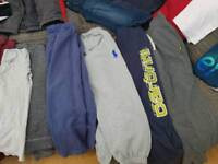 Boys clothes bundle age 12 to 14 years