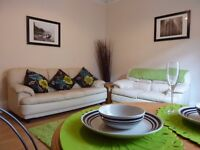 2 dbl Bed flat to let - pte landlord