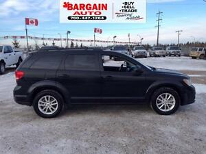 2013 Dodge Journey 0 DOWN,0 PAY. UNTIL MARCH 2017
