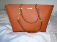 Michael Kors Never Used Handbag