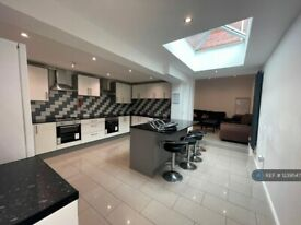 7 bedroom house in Donnington Road, Reading, RG1 (7 bed) (#1239547)