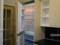 2 bedroom flat in Wheatland House, London, SE22 (2 bed)