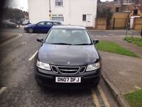 SAAB 93 1.9td Sport Low Mileage For Year, Excellent Condition. New Cambelt