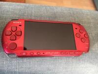 Sony PSP 3003