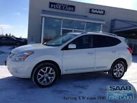 2011 Nissan Rogue *PURCHASE FOR $97.28 WEEKLY* SV-AWD-Sunroof-he
