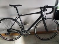 Trek Emonda SL 6 2016, Carbon Road Bike