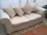 Sofa/Sofa bed in great condition
