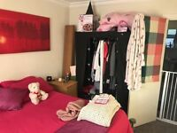 1 Bed Harold hill for your 1 bed in romford