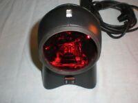 Honeywell-MS7120-Orbit-Wired-Desktop-Barcode-scanner-Black
