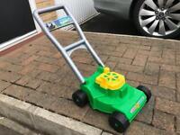 Children's Toy mower