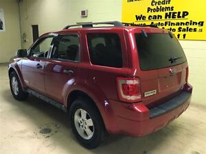 2008 Ford Escape XLT Annual Clearance Sale! Windsor Region Ontario image 5