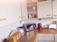 Single room for rent carshalton Surrey -350pm