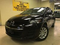 2011 Mazda CX-7 GX Annual Clearance Sale! Windsor Region Ontario Preview