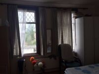 Large size double room for share