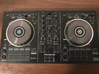 Selling Pioneer DDJ-RB DJ Decks
