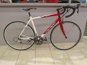 Vélo de route Norco CRD1 - 0426-2