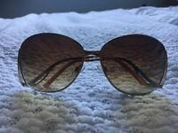Accessorize - Ladies Sunglasses