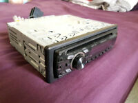 Pioneer DEH-1300mp car radio mp3 wma aux - offers?