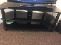 TV Unit. Immaculate condition!