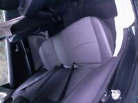 Kia, CEED, Hatchback, 2008, Manual, 1591 (cc), 5 doors