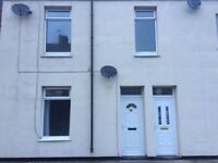 2, 2 bedroom flats for rent in Blyth