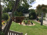 2 bed retirement accommodation for rent