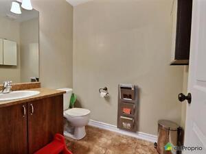 279 900$ - Jumelé à vendre à Gatineau Gatineau Ottawa / Gatineau Area image 3