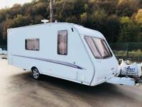 Touring Caravans Wanted Throughout Yorkshire -Top Prices Paid - Cash Or Direct Bank Transfer