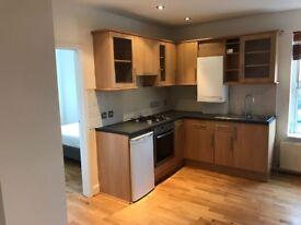 1 bed flat Hendon Lane, N3 1TR