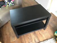 Ikea Lack TV Unit [90x55x60]