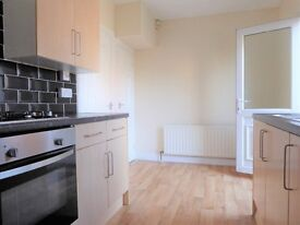 *** TWO BEDROOM TERRACE - HEDON ROAD - NEWLY DECORATED - MODERN KITCHEN - GARDEN - PARKING ***