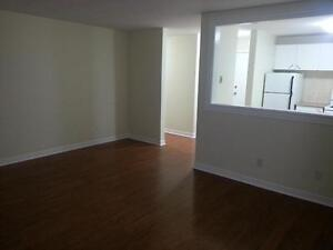 1 BEDROOM IN HALIFAX'S NORTH END COMPLETELY RENOVATED