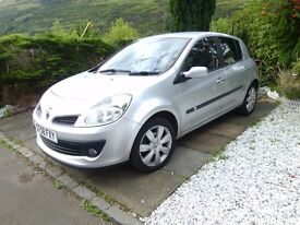 Sold With One Years Warranty,Full Service History,Excellent MPG,