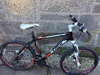 Trek 4900 Hardtail Mountain bike
