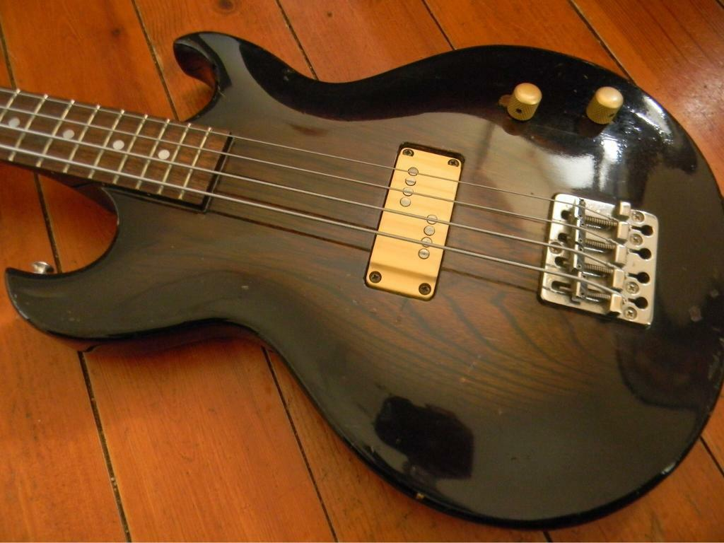 vintage 80 39 s aria pro ii csb450 bass guitar japan matsumoku in bothwell glasgow gumtree. Black Bedroom Furniture Sets. Home Design Ideas