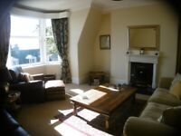 2 bedroom flat in Beechgrove Terrace, West End, Aberdeen, AB15 5ED