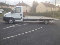 NATIONWIDE CAR RECOVERY TRANSPORT COLLECTION/DELIVERY SERVICE CHEAP KENT, DONCASTER 07923928627