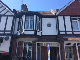 Beautiful Large 1 bed flat to rent in Bognor