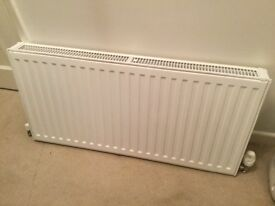Radiatormodern radiator