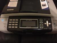 Multifunction Laserjet Printer £5
