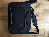 Brand New Tripp Laptop Bag