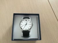 Emporio Armani watch AR1694