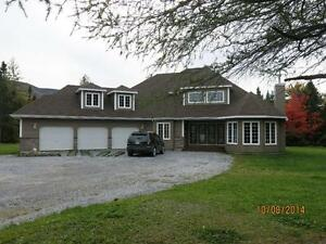 Great Price $695,000 2 Spruce Himber Village  REmax