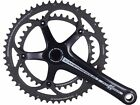 Campagnolo Bicycle Crankset with Chainring