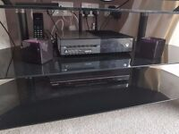 Xbox One + 10 games + 2 controllers