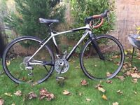 Specialized Tricross bike 49cm Frame excellent condition £290