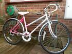 Vintage raleigh chloe Road/racer bike
