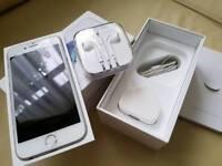 iPhone 6s 16Gb UNLOCKED 6